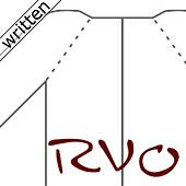 Rvo-written_small_best_fit