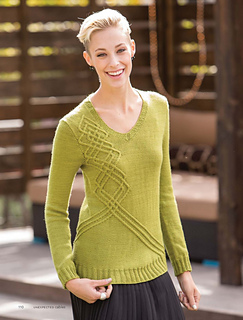 Unexpected_cables_-_penryn_pullover_beauty_image_small2