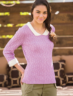 Unexpected_cables_-_cocalico_pullover_beauty_image_small2
