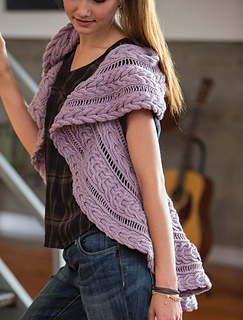 Unexpected_cables_-_stevens_vest_beauty_image_small2