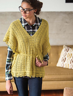 Unexpected_cables_-_conoy_tunic_beauty_image_small2