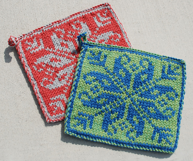 Ravelry: TPHPE pattern by Heather Zoppetti