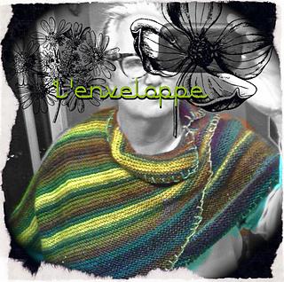 Lenvelope3fx_small2