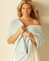 Crochet_striped_wrap_small_best_fit