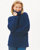 Easycrochetpulloversweater_small_best_fit