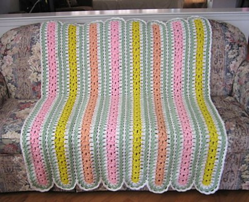 Ravelry All Free Crochet Afghan Patterns Patterns Adorable Afghan Patterns