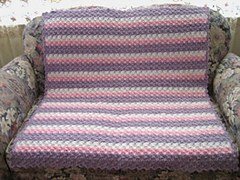 Lavender-shell-afghan_small