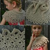 Iris_crochet_edgingsquare_small_best_fit