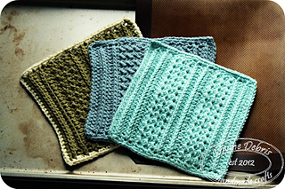 Dianepotholders_small2