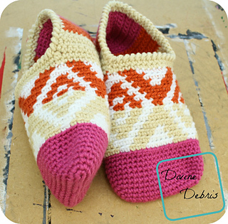 Xs_and_os_slippers_1000x985_small2