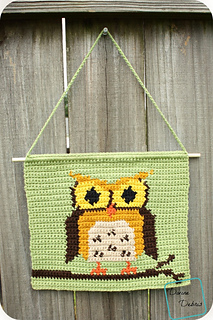 Owl_wall_hanging_666x1000_small2