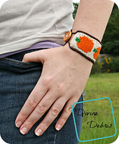 Pumpkin_bracelet_824x1000_small_best_fit