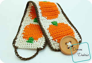 Pumpkin_bracelet_1000x692_small2