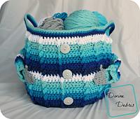 Mera_waves_basket_1000x850_small_best_fit