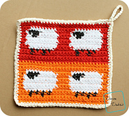 Dancing_sheep_potholder_1000x905_small_best_fit