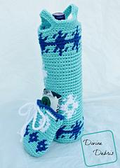 Divine_debris_snowflake_gift_cozy_duo_711x1000_small