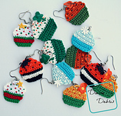Cupcake_earrings_1000x957_small_best_fit