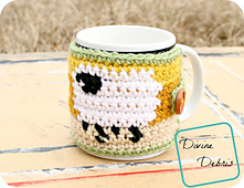 Dancing_sheep_cup_cozy_1000x771_small_best_fit