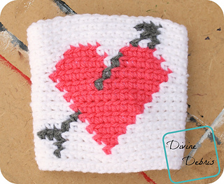 Heart_cozy_1000x821_small2