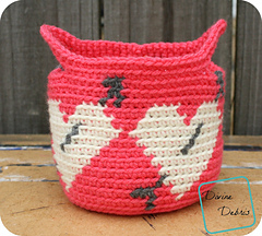 Heart_basket_1000x898_small