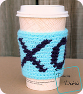 Xsandos_mug_cozy_877x1000_small_best_fit