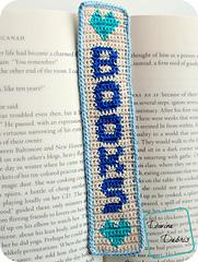 Books_bookmark_755x1000_small
