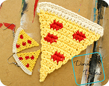 Pizzas_1000x795_small_best_fit