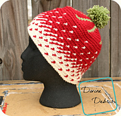 Stephie_berry_hat_1000x968__small_best_fit