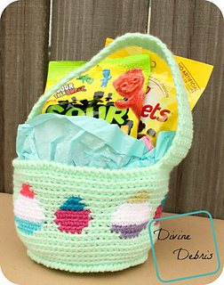 Easter_basket_788x10002_small2