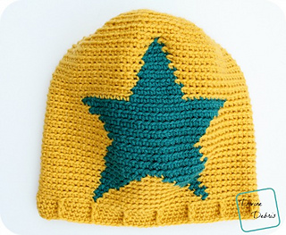 Amie_star_hat_500x411_small2
