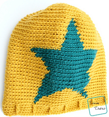 Amie_hat_937x1000_small