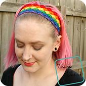 Janice_headband_1000x998_small_best_fit