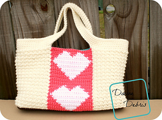 Connie_bag_1000x741_small2