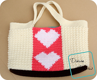 Connie_bag_1000x832_small2