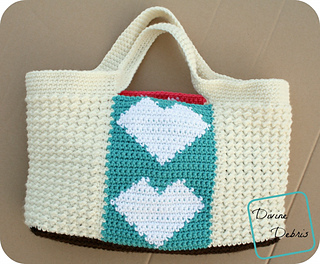 Connie_bag_1000x826_small2