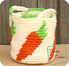 Carrot_basket_1000x947_small
