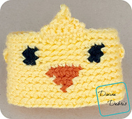 Chick_cup_cozy_1000x900_small_best_fit