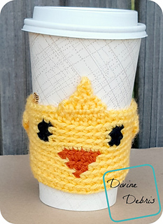 Chick_cup_cozy_728x1000_small2