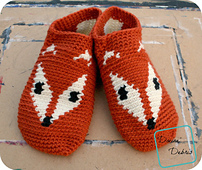 Meredith_fox_slippers_1000x840_small_best_fit