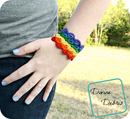Janice_bracelet_1000x918_small_best_fit