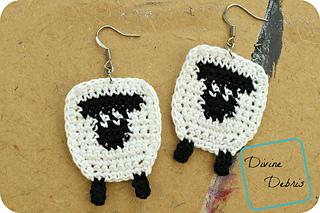 Dancing_sheep_earrings_1000x666_small2