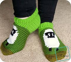 Sheila_sheep_slipper-socks_1000x880_small