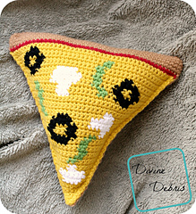 Veggie_pizza_911x1000_small