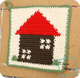 Cute_house_hotpad_1000x979_small2