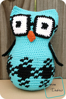 Laura_gingham_owl_666x1000_small2