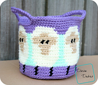 Dancing_sheep_basket_1000x871_small_best_fit