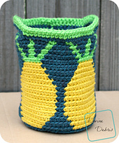 Pineapple_basket_835x1000_small_best_fit