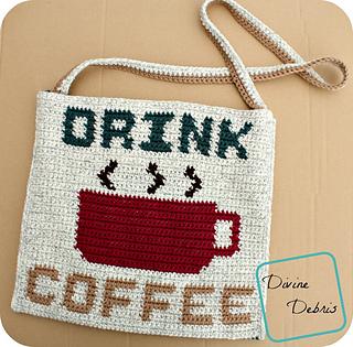 Drink_coffee_bag_1000x983_small2
