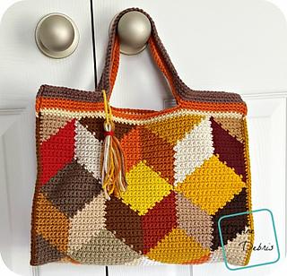 Tamara_bag_500x482_small2