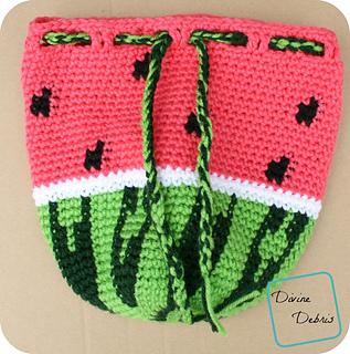 Watermelon_bag_992x1000_small2